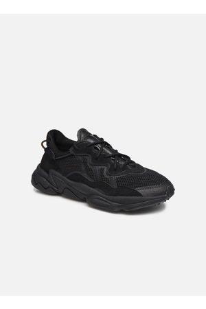 adidas Ozweego W by