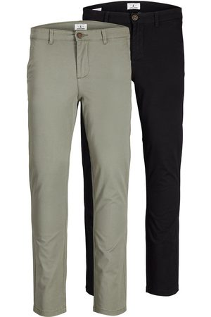 Jack & Jones Heren Chino's - 2-pack Marco Chino Heren