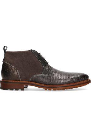 Australian Footwear Australian Gateway k07 15.1457.01