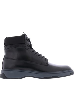 Calvin Klein Phyte technical boot
