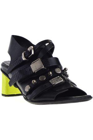 A.S.98 Dames sandalen
