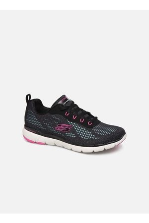 Skechers FLEX APPEAL 3.0 PURE VELOCITY by