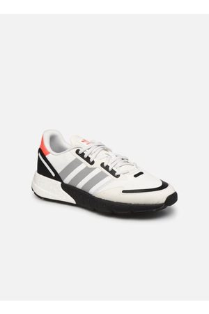 adidas Zx 1K Boost M by