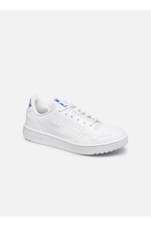 adidas NY 90 J by