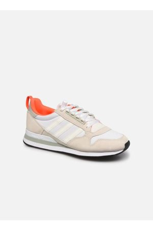 adidas Zx 500 M by