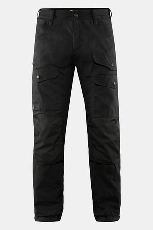 Fjällräven Heren Broeken - Vidda Pro Ventilated Broek Regular