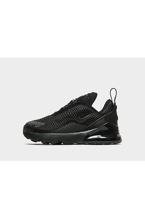 Nike Air Max 270 Baby's - Kind