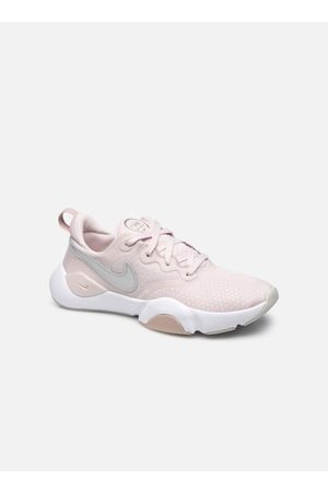Nike Wmns Speedrep by