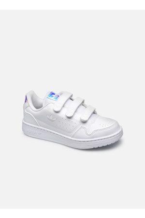 adidas NY 90 CF C by