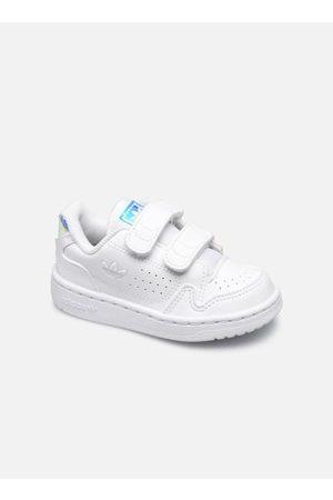 adidas NY 90 CF I by