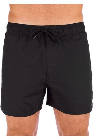 Rip Curl Offset Volley 15'' Boardshorts