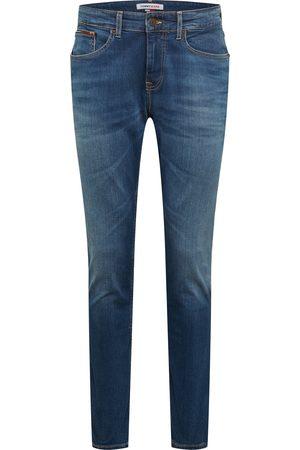 Tommy Hilfiger Heren Slim - Jeans 'AUSTIN