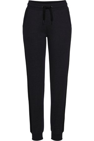 Bench Broek ' Slim Lounge Pants