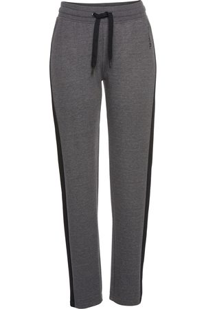 Bench Broek 'Lounge Pants