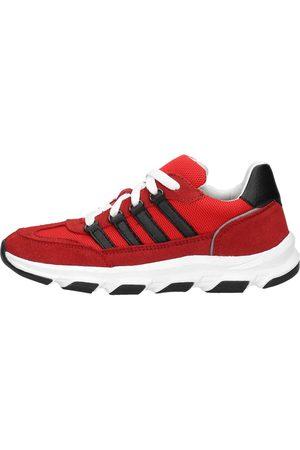 Sub55 Jongens Lage schoenen - Sneakers Laag