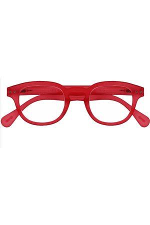 Izipizi Heren Reading glasses #C