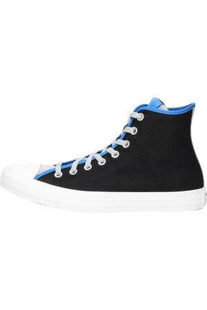Converse Heren Sneakers - Chuck Taylor All Star Digital Terrain - Hi