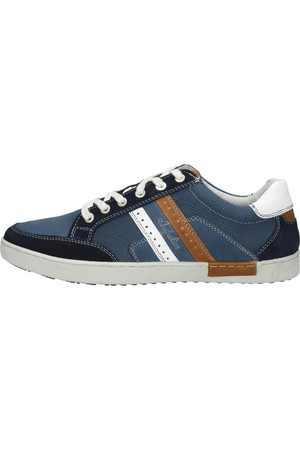 Australian Heren Lage schoenen - Lombardo