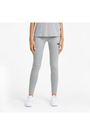 PUMA Essentials legging, /Heide, Maat L