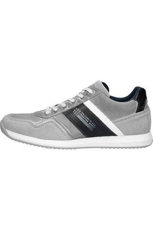 Sub55 Heren Sneakers Licht