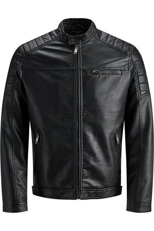 Jack & Jones Heren Jacks - Jas