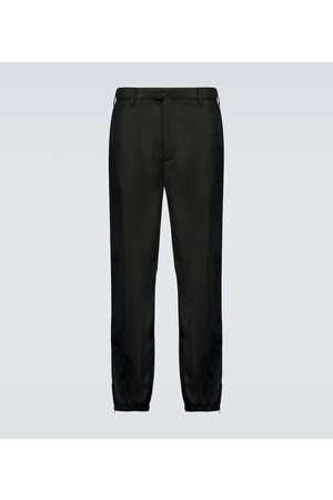 Prada Re-nylon pants
