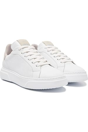 Via Vai Sneakers Juno Uni Vitello