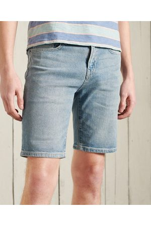 Superdry Slimfit short