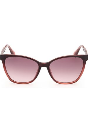 Max and Co Zonnebrillen Injected Sun Glasses