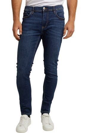Esprit Edc by skinny fit jeans