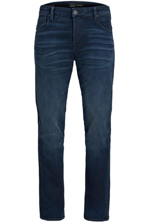 Jack & Jones Mike Ron Jos 350 Comfort Fit Jeans Heren