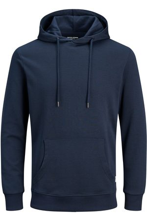 Jack & Jones Effen Plus-size Hoodie Heren