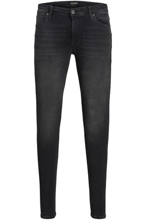 Jack & Jones Tom Original Jos 010 Sps Skinny Jeans Heren