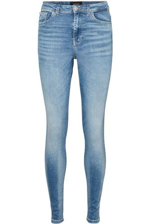 Vero Moda Vmsophia High Waist Skinny Fit Jeans Dames