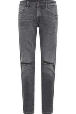 TOM TAILOR Heren Slim - Jeans