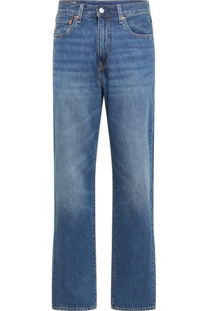 Levi's Heren Jeans - Jeans ' Stay Loose Denim