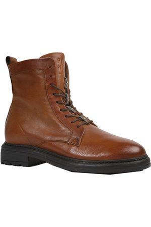 Piedi Nudi Artikelnummer 514214 klerige boots met uitneembaar voetbed