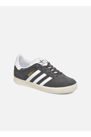 adidas Gazelle C by