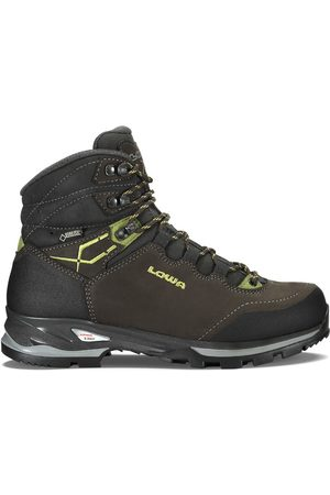 Lowa LADY LIGHT GTX 220668