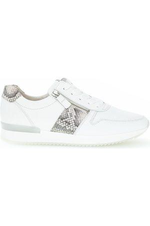 Gabor Dames Sneakers - 63.420