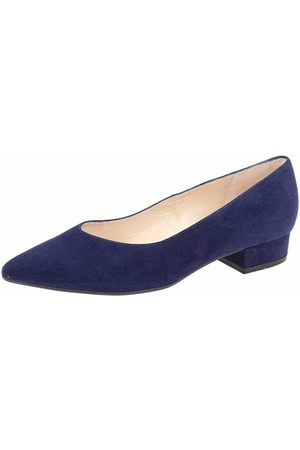 Peter Kaiser Dames Pumps - Pumps