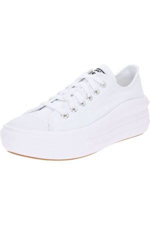 CONVERSE Sneakers laag 'Chuck Taylor All Star Move