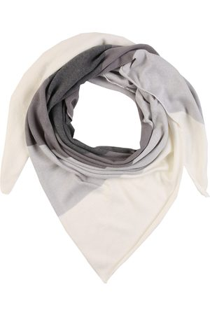 ABOUT YOU Sjaal 'Alia Scarf