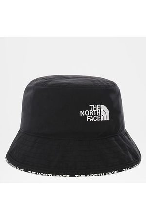 The North Face The North Face Cypress-vissershoed Tnf Black Größe L/XL Dame