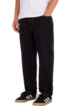 Homeboy X-Tra BAGGY Twill Jeans