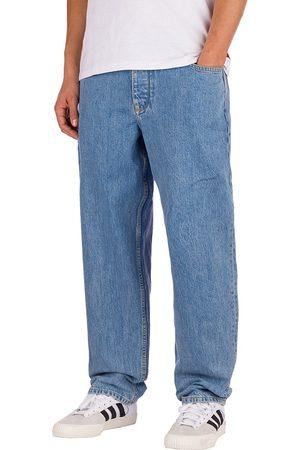 Homeboy Heren Baggy & Boyfriend - X-Tra Baggy Jeans