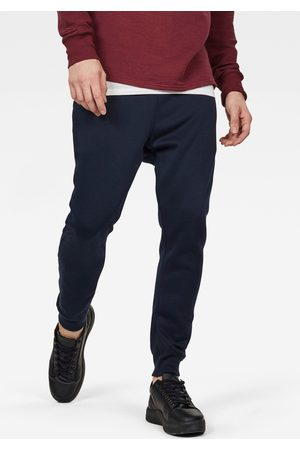 G-Star Sweatbroek »Premium Core Type Sweat pant«