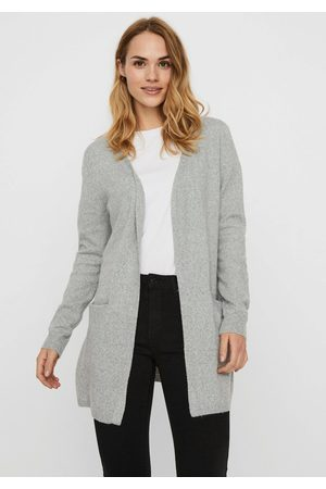 Vero Moda Cardigan »VMDOFFY SHORT«