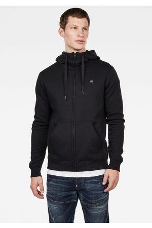 G-Star Capuchonsweatvest »Premium Basic Hooded Zip Sweater«