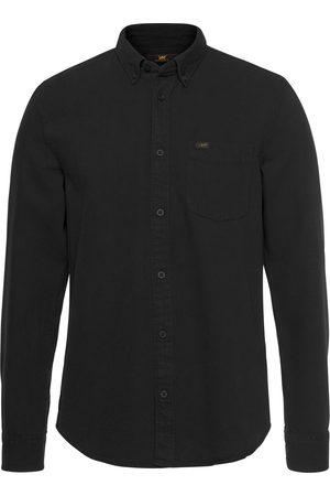 Lee Heren Casual - Overhemd met lange mouwen